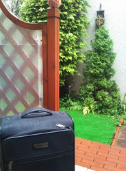 2012-05-03 13.55.50.jpg