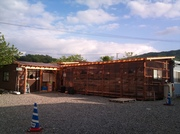 2012-05-30 16.43.31.jpg