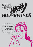 2662_AngryHousewives.jpg