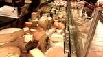 Cheese FranceDSC_0532.jpg