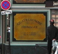 Fromage2RIMG6324.JPG