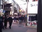Kamakura.jpg