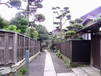 KamakuraJune.JPG