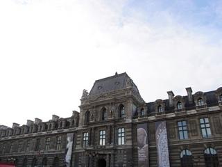 Louvre1RIMG6368.JPG