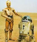 R2_D2.jpg