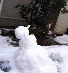 Snowman6.JPG