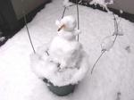 Snowman planted ver2.JPG