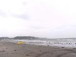 beach201007c.JPG