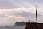 enoshima from amalfi.JPG