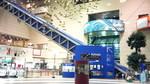 tokyo Geijutsu Theater.jpg