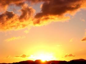 Sunrise.2010.JPG
