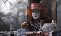 Alice in Wonderland2.jpg
