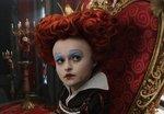 Alice in Wonderland4.jpg