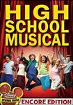 HighSchool Musical.jpg