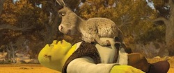 Shrek-Forever-After2.jpg
