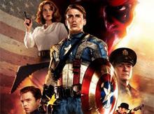 captain_america4.jpg