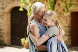 letters to juliet1.jpg
