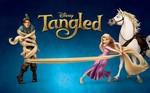 tangled2.jpg