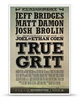true-grit3.jpg